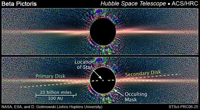 http://www.scorcher.ru/art/theory/cosmologia/cosmologia2/beta_pictoris_640.jpg