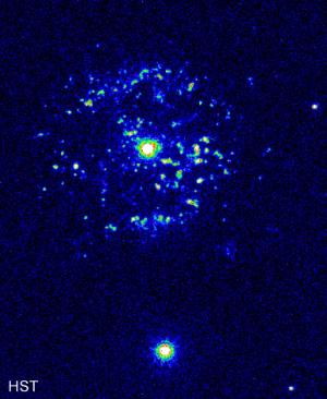 http://www.scorcher.ru/art/theory/cosmologia/cosmologia2/white_dwarf_t_pyxidis_300.jpg