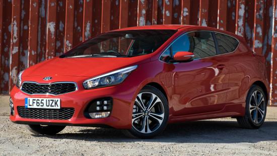 Продажи Kia в России упали на 100 машин | Daily-Motor.Ru | 309x550