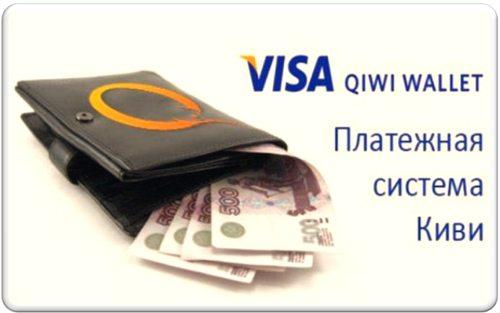 ссуда 100 тысяч рублей