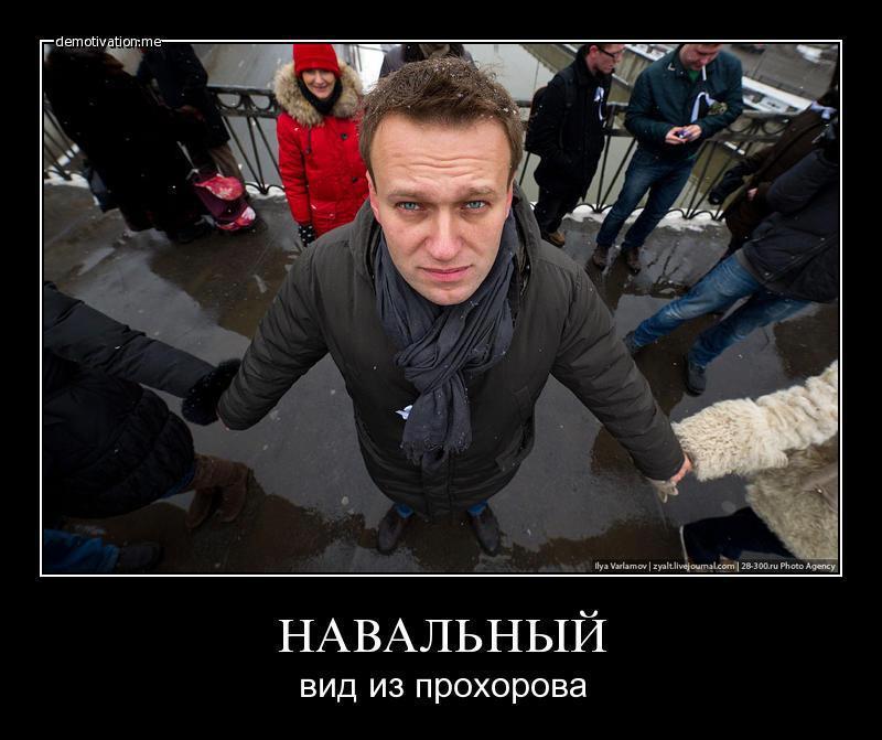 дешевые проститутки и шлюхи в москве